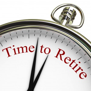 The need for Retirement Planning
