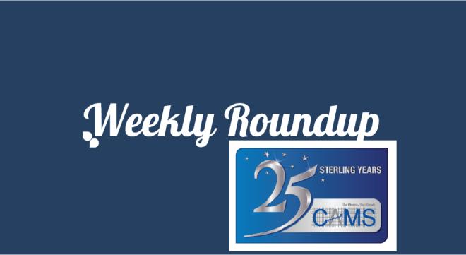 weekly-roundup2-1000x547
