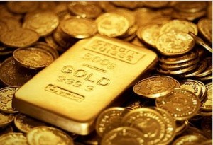 gold-bond-2-300x205