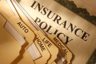 insurance_irda