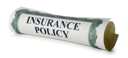 InsurancePolicy