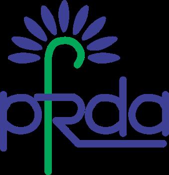 PFRDA_Logo