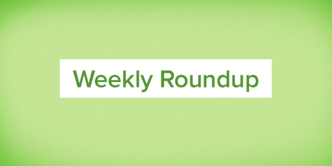 weekly-roundup-fallout-free-edition-660x330