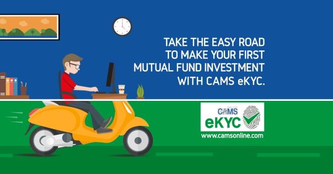 e KYC fb ad