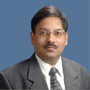 Mr. Anuj