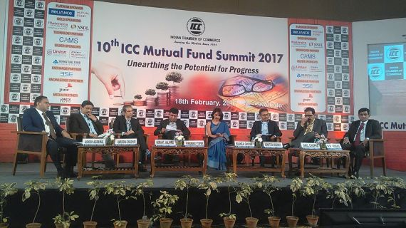 icc-mutual-fund-summit-2017